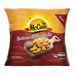 Bastones Mozzarella Mc Cain Bol 300 Grm