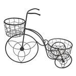 Adorno Bicicleta Portamacetas 5 . . .