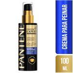 Crema Para Peinar PANTENE Expert Collection Hydra Intensify   Botella 100 Ml