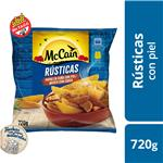 Papas Rusticas Mc Cain Bsa 720 Grm