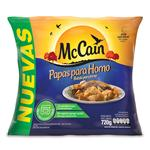 Papas Horno MC CAIN Bsa 720 Grm