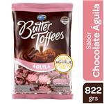 Caramelos Aguila Butter Toff Bsa 959 Grm