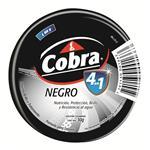 Pomada Negra Cobra Lat 30 Grm