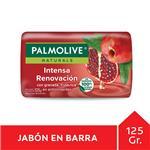 Jabon Granada PALMOLIVE Bol 125 Grm