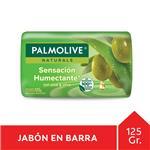 Jabon Oliva Y Aloe V PALMOLIVE Bol 125 Grm