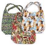 Bolsa SPX Sobre Shopping Bag 05 . . .
