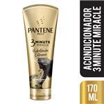 Acondicionador PANTENE  Hidratación Extrema Pomada 170 ML