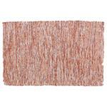 Alfombra Melange Stripes 50x80 . . .