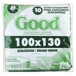 Bolsa Cons. 100 X 130 Good Bsa 10 Uni