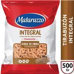 Tirabuzon MATARAZZO   Integrales Paquete 500 Gr