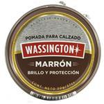 Pomada Marron Wassington Lat 37 Cmq