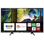 "Smart Tv Led  PHILIPS 49"" FHD 49pfg5102/77"