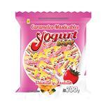 Caramelos Masticables Dropsy Bsa 700 Grm