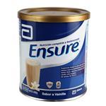 Suplementos Fos Polvo Ensure Lat 400 Grm