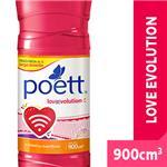 Limp.Liquido Love Evolution Poett Bot 900 Ml