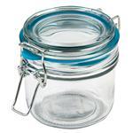 Frasco Ring Azul 200ml . . .