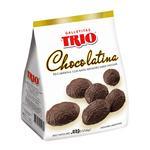 Gall.Bañada Con Chocolate Trio Paq 300 Grm