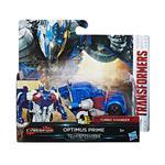 Transformers Vehiculos C0884 . . .