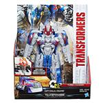 Transformers Figura Turbo C0886 . . .