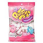 Marshmallows Fresa Buffys Bsa 200 Grm