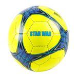 Pelota Futbol N5 Star War . . . .