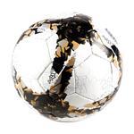 Pelota Futbol N5 Micro Shine . . . .