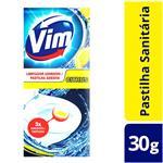 Desodorante Inodoros VIM Citrus Caja 3 Unidades