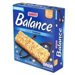 Barra Cereal Fondue Bimbo Paq 138 Grm