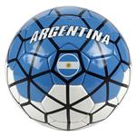 Pelota Futbol Argentina N5 32 Paneles . . .