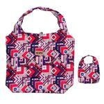 Bolsa Spx01 Mini Shopping Bag Est Surt 1 . . .