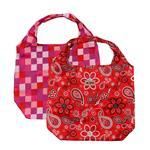 Bolsa Spx05 Sobre Shopping Bag 05 . . .