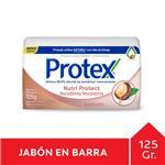 Jabon Protex Pro Hid COLGATE Bot 125 Grm