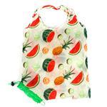 Shopping 1 Bag Estampa Frutas . . .