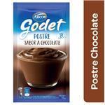 Postre Chocolat Godet Sob 30 Grm