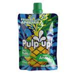 Anana Pulp Up Doy 90 Grm