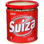 Cera Pasta Ro/Oscus SUIZA Lat 900 Cmq