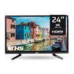 "Tv Led THS 24"" HD Kdg24ml550"