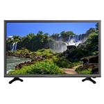 "Tv Led  THS 39"" FHD Digital"