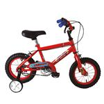 Bicicleta R.12 Infantil C/Camara . . .
