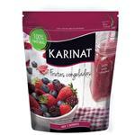 Frutas Mix Karinat Doy 1 Uni