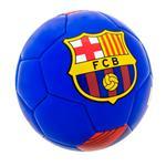Pelota Futbol Barcelona N5 . . .