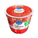Gelatina Light Frutilla Sancor Pot 110 Grm
