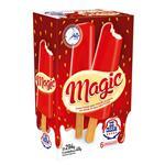 Helado Multipack Magic Ice Cream Est 294 Grm