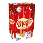 Helado Multipack Magic Ice Cream Est 294 Grm