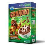 Cereal Crokolo Arcor Cja 300 Grm