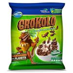 Cereal Crokolo Arcor Bsa 180 Grm