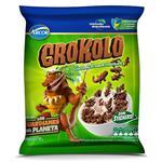 Cereal Crokolo Arcor Bsa 180 Grm