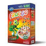 Cereal Fruggo Arcor Cja 300 Grm