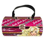 Barbie Carterita Metalica . . .