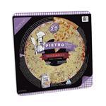 Pizza Muzzarella Pietro Fwp 600 Grm